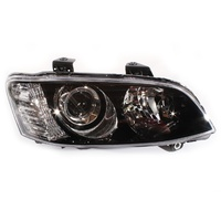 Holden VE Commodore SSV Series 2 Right RH Headlight 10 11 12 13 Calais Projector