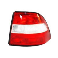 Holden Vectra  JR & JS Ser1 97-99 Sedan & Hatch RHS Right Tail Light Lamp