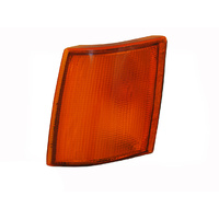 Holden VH Commodore LHS Corner Indicator Light Lamp