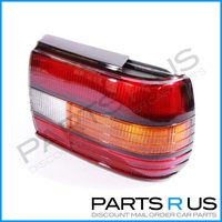 Holden VP 91 92 93 Commodore Brand New Sedan RHS Tail Light Right SS HSV Lamp