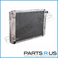 Holden Commodore VN VP VR VS Performance V8 5L Radiator SS HSV All Alloy