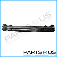 Holden VT VX Commodore Bumper Bar Reo Reinforcement Support Front Monaro V2 VZ