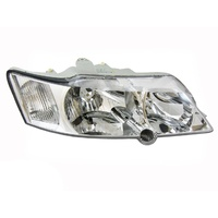 Holden VY Commodore Right Headlight Series 1 02-03 RHS Lamp Acclaim Standrad