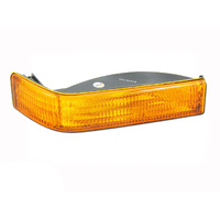 Jeep Grand Cherokee 96-99 Right Front Indicator Light RH ZG 97 98