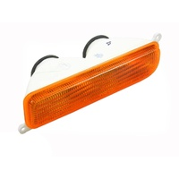 Jeep Cherokee & Sport 97-01 New LHS Indicator Light
