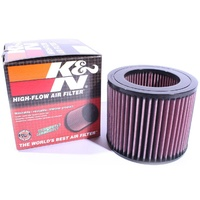 Toyota Landcruiser K&N Air Filter 40,45,55 Series Petrol 3.9L 4.2L 4x4 FJ