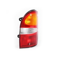 Kia Pregio Tail Light 02-04 CT Van Models RHS Right Taillight Lamp ADR Quality