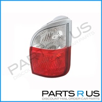 Kia Pregio Tail Light Van 04-06 New RHS Right Rear Tail Lamp 05 ADR Quality