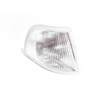 Volvo S40 & V40 Indicator 98-00 Sedan & Wagon Clear RHS Right Corner Light