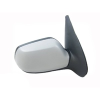Mazda 2 RHS Door Wing Mirror 02 03 04 05 06 07 Electric Right Side Power NEW