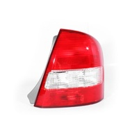 Mazda 323 Protege 98-02 BJ-1 & BJ-2 Ser1 Sedan RHS Right Tail Light Lamp Depo