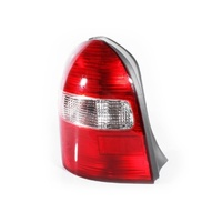 Mazda 323 Tail Light Astina 98-02 BJ-1 & BJ-2 Ser1 Hatch LHS Left Lamp