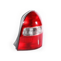Mazda 323 Astina 98-02 BJ-1 & BJ-2 Ser1 Hatch RHS Right Tail Light Lamp A/M