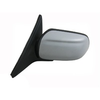 Mazda 626 97-02 New Left Door Mirror Electric LHS GF/GW 98 99 00 01