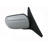 Mazda 626 97-02 New Right Door Mirror Electric RH GF/GW 98 99 00 01