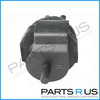 Nissan GU Patrol 00-12 DIESEL 3.0 Y61 Turbo ZD30 Brand New Engine Mount left LH