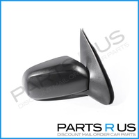 Mazda Tribute 00-06 RHS Electric Door Mirror Right Side EP Wagon W/ Motor