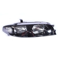 Nissan Skyline R33 Series 1 Coupe New Genuine Right Headlight