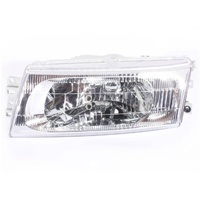 Mitsubishi CE Lancer 98-02 Sedan 4 Door LHS New Head Light / Front Left Lamp