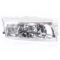 Mitsubishi CE Lancer 98-02 Sedan 4 Door RHS New Head Light / Front Right Lamp