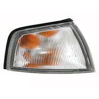 Mitsubishi Lancer 2dr Coupe Corner Light 96 97 98 RH Mirage 3 Dr Hatch Right ADR
