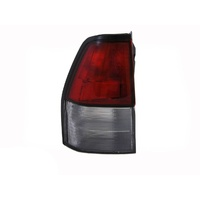Mitsubishi Magna 96-05 TE TF TH TJ TW LHS Wagon Tail Light Left New ADR & Verada