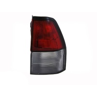 Mitsubishi Magna 96-05 TE TF TH TJ RHS Wagon Tail Light Right New ADR & Verada