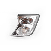 Nissan Patrol GU 01-07 Wagon & Ute LHS Left Corner Indicator Light Lamp Depo