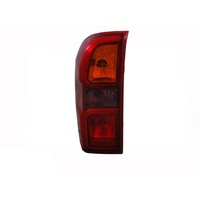 Nissan GU Patrol 04 - 12 New FULL Functioning LHS Left TailLight Lamp