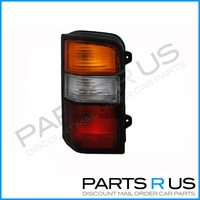 Mitsubishi L300 Express Van New LHS Tail Light 86-05 Rear Left Lamp