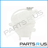 Mitsubishi L400 Delica & Starwagon Van Radiator Reservoir Overflow Bottle 94-05