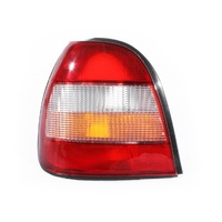 Nissan Pulsar 91-95 N14 5Door Hatch LHS Left Tail Light Lamp New Quality A/M
