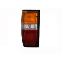 Mitsubishi Triton ME MF MG MH MJ 86-96 LHS Tail Light