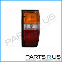 Mitsubishi Triton ME MF MG MH MJ 86-96 RHS Tail Light Style Side Body ADR NEW