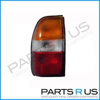 Mitsubishi Triton MK 96 97 98 99 00 01 LHS New Left Tail Light Lamp Quality ADR