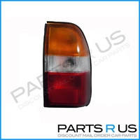 Mitsubishi Triton MK 96 97 98 99 00 01 RHS New Right Tail Light Lamp Quality ADR