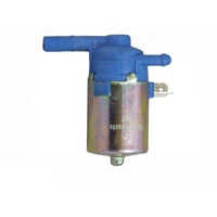 Mitsubishi Sigma 77-86 Windscreen Washer Bottle Pump