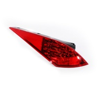 Nissan 350z 05-07 Z33-2 Coupe Convertible Red LED LHS Left Tail Light Genuine