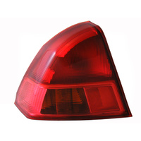 Honda Civic 00-02 4Door Sedan LHS Left Rear Tail Light