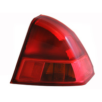 Honda Civic 00-02 4Door Sedan RHS Right Rear Tail Light
