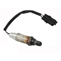 Holden Commodore VP VQ VR V8 91-95 & VS V6 & V8 95-99 Oxygen 02 Sensor