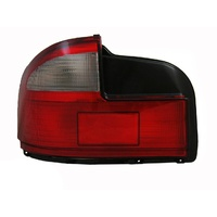 Proton Wira & Persona Sedan LHS Tail Light Lamp & Lens 95-05
