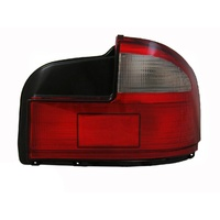 Proton Wira & Persona Sedan RHS Tail Light Lamp & Lens