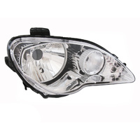 Proton GEN 2 RHS Right Headlight Lamp 04 05 06 07 08 09