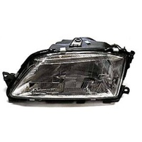 Peugeot 306 Xr 3/5dr 94 - 97 Left Head Lamp