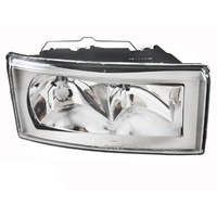 Iveco Daily 90 Van 2000-05 Right Headlight RH ADR Head Lamp