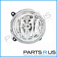 Subaru Impreza & WRX 00 01 02 New RH Spot Light / Right Front Fog Lamp