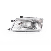 Suzuki Baleno EG 95-98 Hatch Sedan & Wagon LHS Left Clear Headlight Lamp