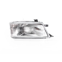 Suzuki Baleno EG 95-98 Hatch Sedan & Wagon RHS Right Headlight Lamp