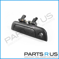 Suzuki Baleno 95 - 01 LH Left Front Outer Door Handle